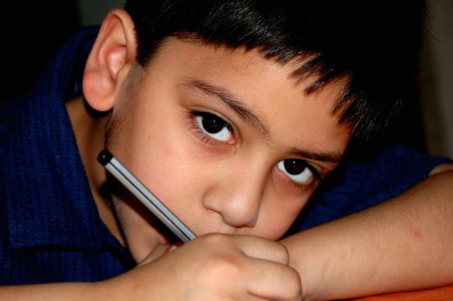 homework-1481153-639x424