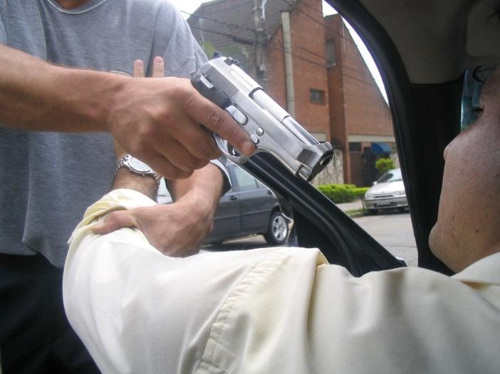 gun-1564450-1280x960