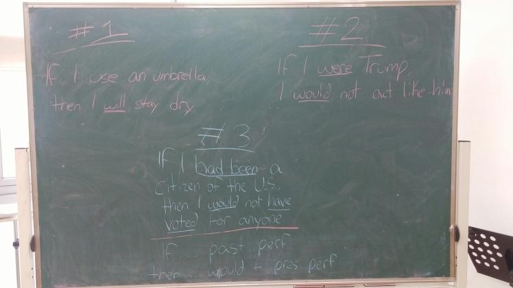 chalkboard-class-picture