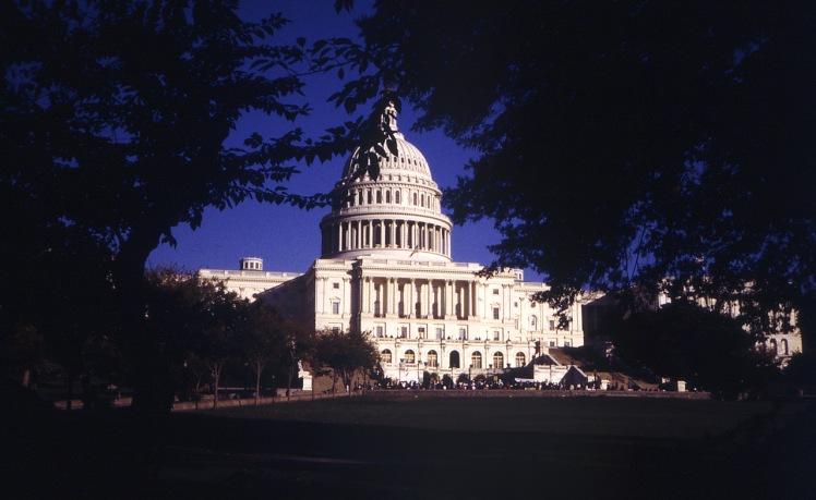 us-capitol-1232710-1278x784